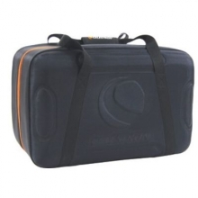 "Celestron Carrying Case for 4/5/6/"" NexStar Telescope"