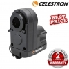 Celestron Focus Motor for SCT EdgeHD and 8 Inch RASA