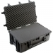 Celestron Watertight Heavy Duty Case