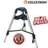Celestron Heavy Duty Tripod For CPC 1100
