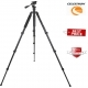 Celestron Hummingbird Compact Tripod with Pan/Tilt Head