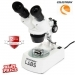 Celestron Labs S10-60 Stereo Microscope
