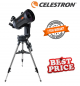Celestron Limited Edition NexStar Evolution 8 HD Telescope