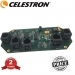 Celestron Motor Board for CPC Deluxe Series Telescopes