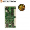 Celestron Motor Board Only For Nexstar 6/8 SE Telescope