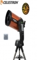 "Celestron NexStar 8 SE 8"" 203mm Catadioptric Telescope Kit"