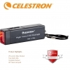 Celestron Night Vision Red LED Flashlight