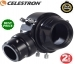 Celestron Off-Axis Guider