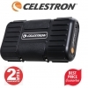 Celestron Power Tank Lithium LT Power Pack