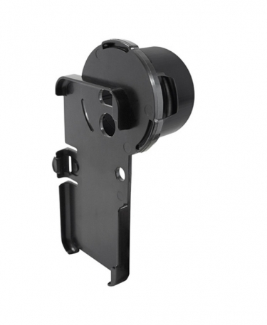 Celestron - Smartphone Adapter for X-CEL LX-to-iPhone 6