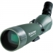 Celestron Regal M2 80ED Spotting Scope with 20-60x Eyepiece (Angled V