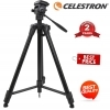 Celestron Ultima Tripod with Pan/Tilt Head
