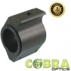 Cobra Optics Day Scope IR Adaptor