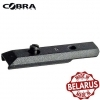 Cobra Optics IR Adapter