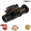 Cobra Optics Lance Night Vision