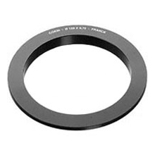 Cokin 105mm TH0.75mm Adapter Ring X405 X-Series