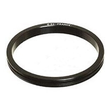Cokin 41mm TH0.75mm Adapter Ring A Series A441A