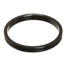 Cokin 43.5mm TH0.75mm Adapter Ring A Series A443X