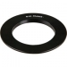 Cokin 43mm TH0.75mm Adapter Ring A Series A443