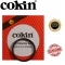 Cokin 46mm Extension Ring A Series R4646