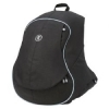 Crumpler Match Maker M Deep Black Backpack Bag