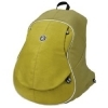 Crumpler Match Maker M Light Army Green Backpack Bag