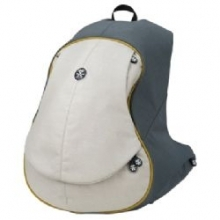 Crumpler Match Maker M Stone Grey Backpack Bag