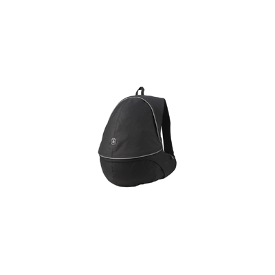 Crumpler Opulent Rooster XL Black Backpack Bag