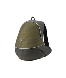 Crumpler Opulent Rooster XL Charcoal Backpack Bag