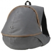 Crumpler Opulent Rooster XL Grey Backpack Bag