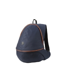 Crumpler Opulent Rooster XL Navy Backpack Bag