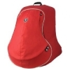 Crumpler Pyjama Pride L Red Backpack Bag