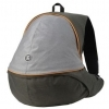 Crumpler Royal Court Large Charcoal Photo Bag