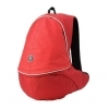 Crumpler Royal Court L Red Photo Bag