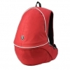 Crumpler Warm Shower M Red Photo Bag WS001