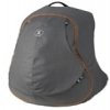 Crumpler Zoomiverse XL Grey Backpack Bag