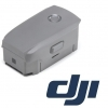 DJI Mavic 2 Flight Battery