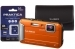Panasonic DMC-FT30 Tough Orange Camera Kit inc 16GB SD Card & Case