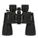 Dorr Danubia 8-20x50mm High Performance Zoom Binoculars