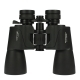 Danubia 8-20x50mm High Performance Zoom Binoculars