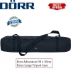 Dorr Adventure 90 x 18cm Extra Large Tripod Case
