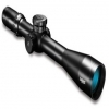 Bushnell 4.5-18x 44mm E45184M G2 MOA Elite Tactical Hunter Riflescope