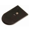 Fotomate Spare Quick Release Plate For  VT-6006