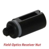 Field Optics Receiver Nut