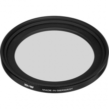 B+W 82mm Clear MRC 007M Extra Wide Filter