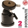 Fotomate H-28QR Tripod Ball Head