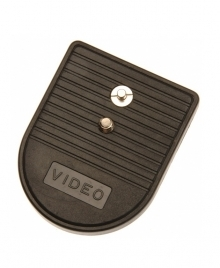 Fotomate Spare Quick Release Plate For VP-106