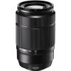 Fujifilm XC-50-230mm Lens (Black)
