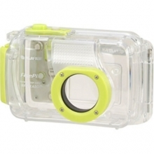 Fujifilm Waterproof Case for FinePix A400 A500