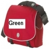 Geekstar Green Photo Bags
